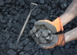 Wescoal invests R4.6mn for access to higher grade coal
