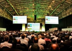 Mining Indaba attracts UK's Tony Blair as a keynote speaker