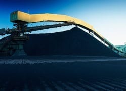 BHP cuts more jobs in NSW as part of 'cost-base' review