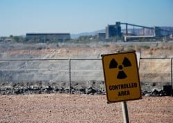 Gupta's to invest R800mn in new uranium mine