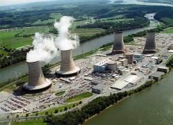 Nuclear energy debate in Sub-Saharan Africa