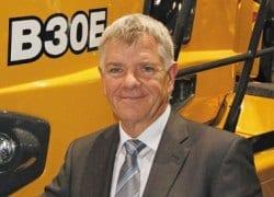 Bell Equipment to cut jobs