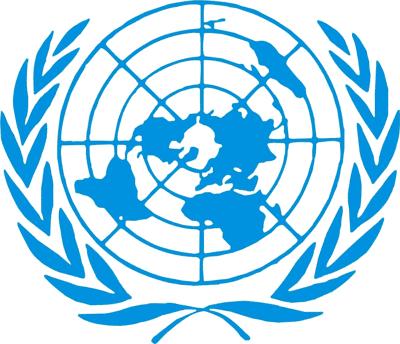 Achieving the Post-2015 agenda, UNDP