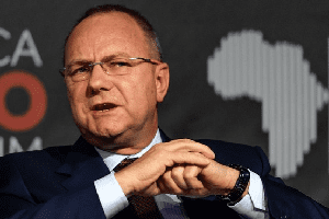 Anglo American announces completion of Norte copper business sale