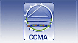CCMA ready to implement new labour law