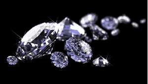 Diamond theft in the Northern Cape