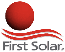 First Solar milestone with 10 Gigawatts of Installed PV Capacity