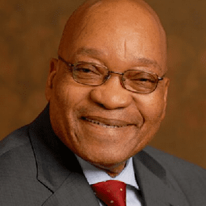 President Zuma instils confidence