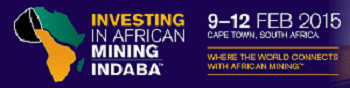 What to expect at the Mining Indaba