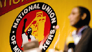 Miners to cut more than 1000 jobs – The NUM