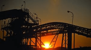 Opportunities emerge from Mining Charter III