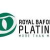 Royal Bafokeng Platinum