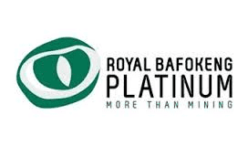 Royal Bafokeng Platinum's FY earnings up