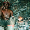 Zimbabwean platinum requires investment