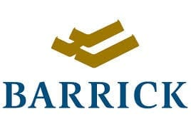 Barrick Gold profit, revenue drop as metal prices weaken