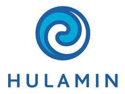 Power cuts to shave 10% off Hulamin's profit