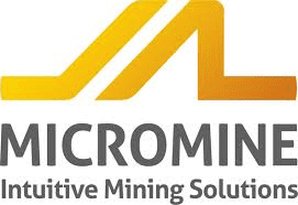 Micromine at the Mining Indaba – stand 628 main hall