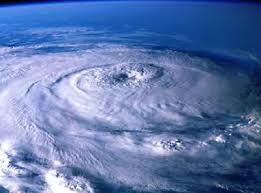 Cyclone threatens coastal mining sites