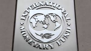 IMF backs Zambia plan to end copper tax rows, warns on defecit