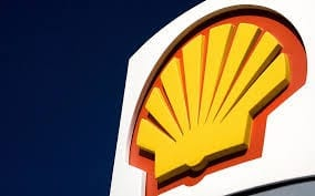 Shell-BG deal may be end point rather than harbinger