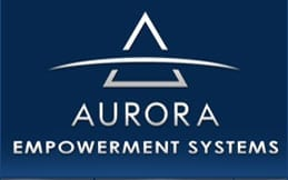 Aurora bosses lose appeal bid for $130 million mine ruin