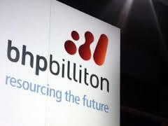 U.S. SEC fines BHP Billiton $25 mln in 2008 Olympics bribery probe