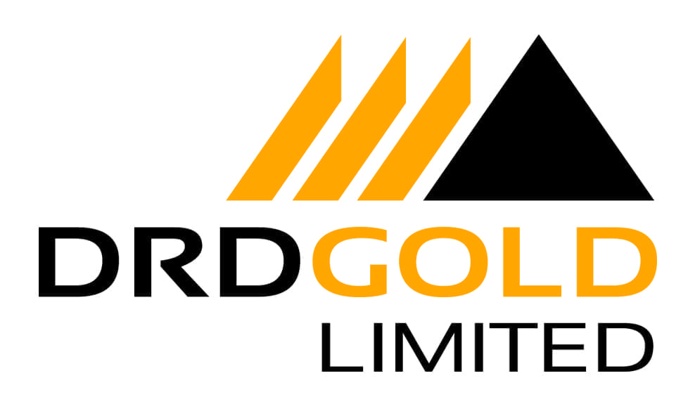DRDGold increases profit