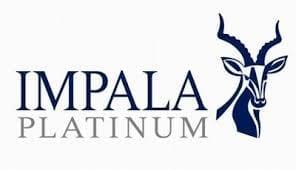Impala Platinum plans to cut 1600 SA mining jobs