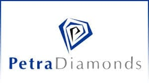 Diamond miner Petra expects full-year revenue of about $430 mln