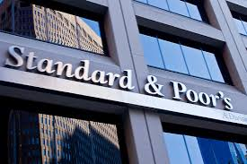Standard and Poor may downgrade several miners