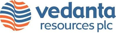 Vedanta's Zambia unit halts copper production after power outage