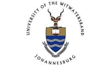 High-impact mining courses from CSMI at Wits