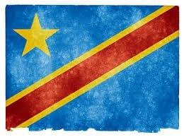 Congo copper production down 20% in Q1 amid market slump