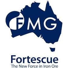 Fortescue tie-up with a China steel group makes sense-official