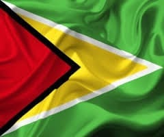 Ten thought dead in Guyana gold mine collapse