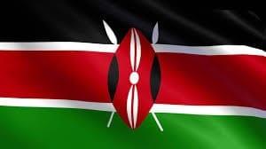 Kenya's senate passes mining law