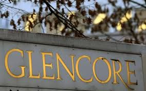 "Glencore rejects NUM's ""baseless"" allegations"