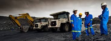 Petmin's R350m BBBEE deal with community and employees for 20% stake in mine