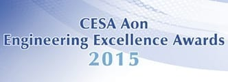 Celebrating engineering excellence