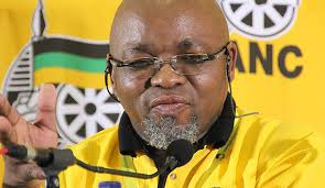 ANC calls on mining companies to review job cut plans