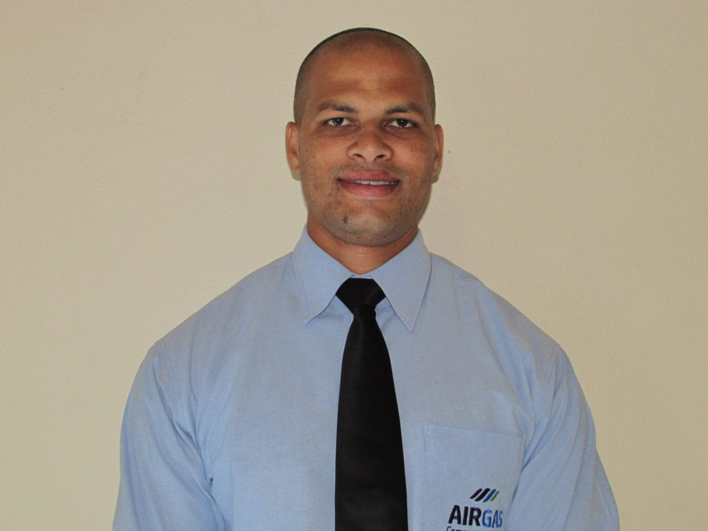 Aerzen Airgas appoints new KZN branch manager