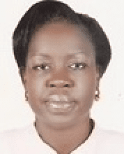 Hon. Jemma Nunu Kumba to deliver keynote at EAPIC in Nairobi
