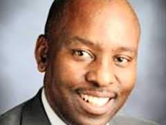 New mines minister faces platinum baptism of fire