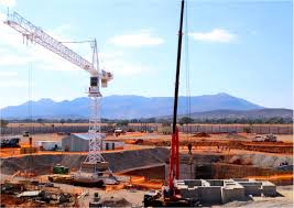 Ivanhoe expects production at Kamoa project in Congo by end-2018