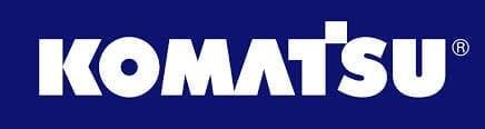 Komatsu's quarterly profit falls 19% as mining sales slump