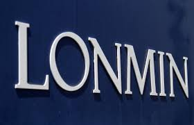 Lonmin reports profits after cost savings ahead of target