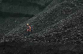 Eskom to award coal bid for Arnot power station by March 31