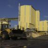 Base Resources, Kwale Sands Mine