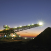 DRA has been the African frontrunner in minerals processing since 1984, evident from its 500 projects in 26 countries