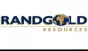 Randgold aims to resolve Mali tax issues